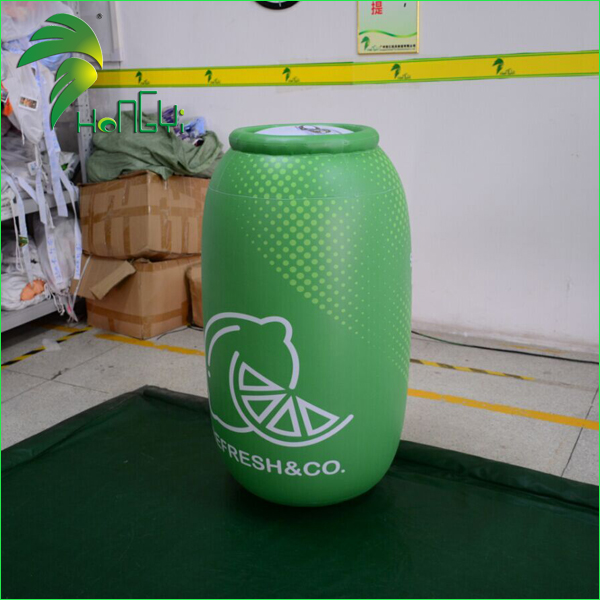 inflatable can bottle (1)