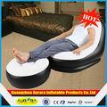 mejor 2014 vende sofá cama inflable