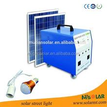 230w to 255w Polycrystaline PV Module Solar panel
