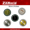 B13P4 elevator parts push button schindler elevator push buttons elevator braille button