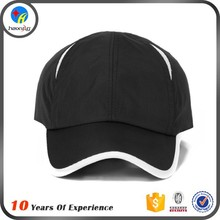 high quality custom men baseball cap wholesale
