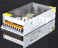 240W 12V 20A constant voltage power supply/dc switching power supply/switch mode power