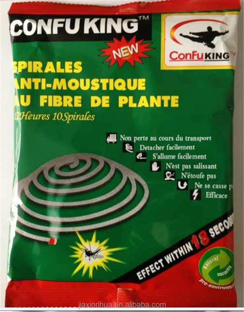 mosquito coil as mosquito repellent Don't use mosquito(coil,liquid) its very harmful exposed by rajiv dixit - duration: 4:10 rajiv dixit official 85,008 views.