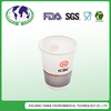 hot sale 8oz disposable paper coffee cup new product