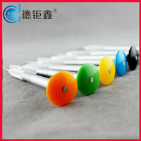 China supply 7 in 1 plastic tip screwdriver manufacturers
