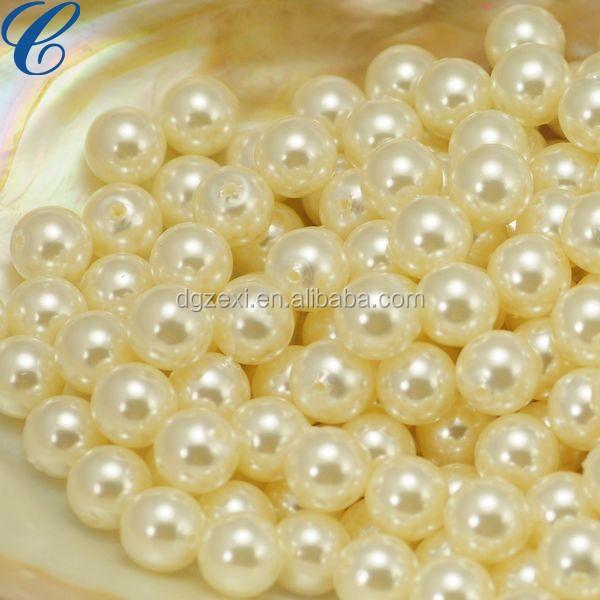 Loose Pearls.jpg