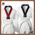 ropa para artes marciales WTF Taekwondo Uniforme