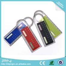 8digit dual power calculator, dual power ruler calculator
