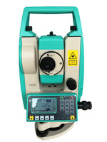 2015 Ruide new total station RTS822R3X with Guide light