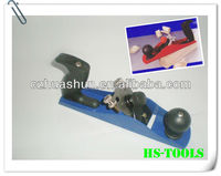 iron jack plane, wrought iron hand tools for carpenters