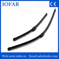 IOFAR Commercial Wiper Blade For Truck & Bus