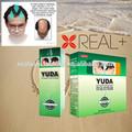 ervas anti cabelo tratamento da perda de chineses cabelo yuda crescimento do produto