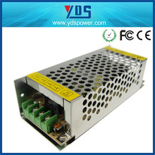 China 8 years Manufacturer wholesale price for medical power board 24 V DC