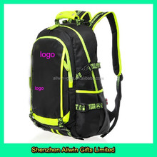 Direct Manufacturer 2014 China For Custom Wholesale Lovely Backpack Outdoor School Bag