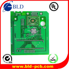 High quality cheap price pcb manufacturer