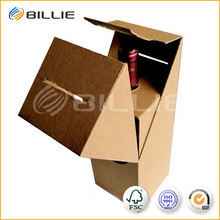 Reliable Business Partner Wine Bag in Box Holder
