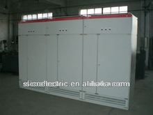 XL21 Power Distribution Cabinet/ power control cabinet/distribution box