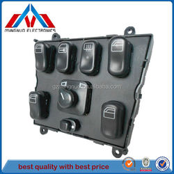 1638206610 Car parts For Mercedes Window Switch