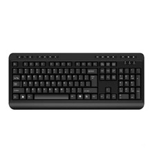 Cheap price Flexible keyboard with colorful backlit for gaming