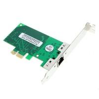 PCI-E Network Card Adapter ( 10/100/1000M)