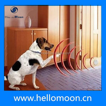 Newest Electronic Dog Fence System
