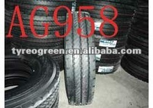 12.00R20 truck tyreS of O'Green in lower price
