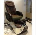 DS-4081 spa de pedicura silla / silla de pedicura jacuzzi
