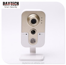 Most Popular best network cameras