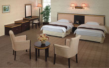 5 Star Hotel Furniture Commercial Hotel Furniture Hotel Rooms
