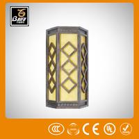 wl 4436 led laser disco light wall light for parks gardens hotels walls villas
