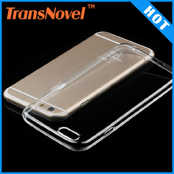 2015 New arrival fashion design for iphone 6 tpu case,case for iphone 6,cheap mobile phone case for iphone 6