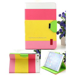 Wholesale lowest price case for ipad air with high quality