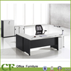Economy Customizable high quality wooden office table