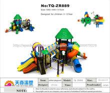 niño combinación Diapositivas