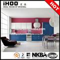 mini projeto da cozinha cozinha modular com desenhos preço ak618