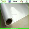 /product-gs/osign-decoration-sticker-film-car-wrap-vinyl-60294698755.html