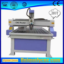 stability Hot!!! high accuracy ball screw woodworking cnc router High stability cnc router price