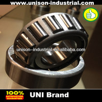 high quality forklift mast roller bearings