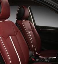 Electric warm Heating Seat Cushion for CarsJXFS-W023