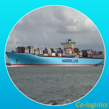 shipping rates from china to pakistan -Selina(skype:colsales32)
