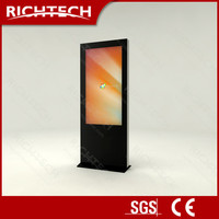 New Year Promotion! Interactive capacitive multi touch screen film