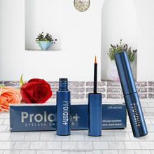 Pure natural Prolash+ eyelash growth serum eyelash serum test eyelash enhancing serum