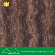 foshan manufacturer 300x600 decorative ceramic