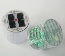 2015 Colorful Solar LED Camping Lantern, Solar LED lantern with Remote