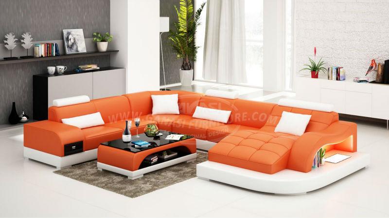 Tail ndia fabricante de m veis sala interior estilo for Muebles de tailandia