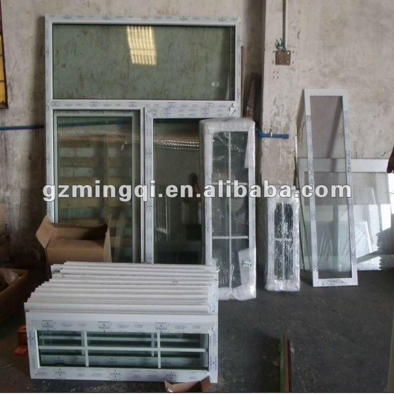 Pvc ventilation grille door and window buy ventilation for Grille de ventilation fenetre pvc