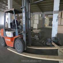 pine LVL scaffolding board
