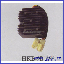 SCL-2013071863 Electric regulator rectifier for h.d.a motorcycle parts