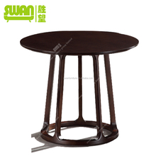 3098 hideaway dining table and chair set