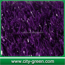 High Quality Various Styles Grass Patio